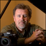 Don Stevenson is an American Corporate Photographer with international experience for Nevada, New Mexico, Arizona, Sonora, Mexico